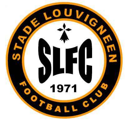 Logo du SLFC