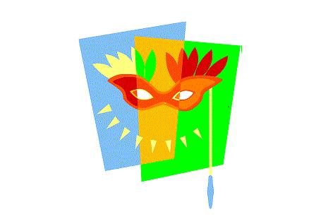 Logo_Vigne-au-loup