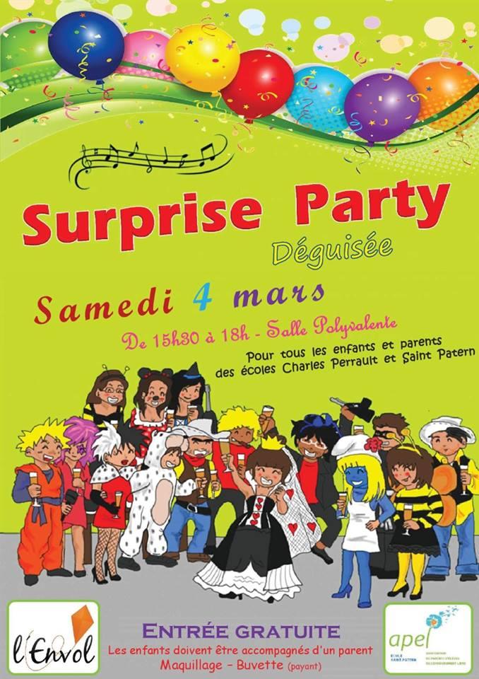 Surprise_party_2017