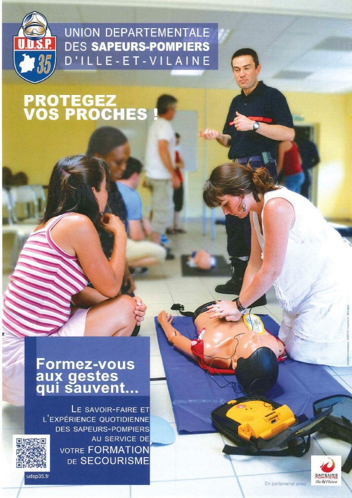 Formation_1er_secours