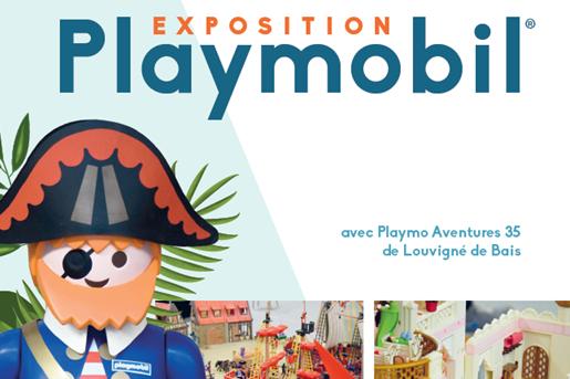 Playmobil-2018-vignette
