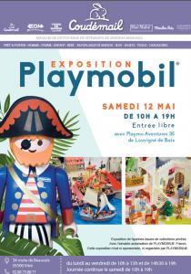 Playmobil-2018