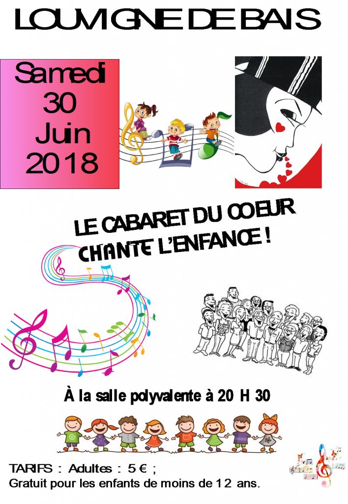 Affiche_Cabaret_du_Coeur_2018