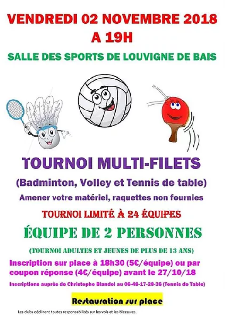 Tournoi-Multi-filets_2018