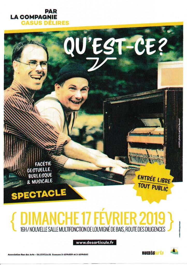 Affiche_spectacl-e_désarticulés_17-02-2019