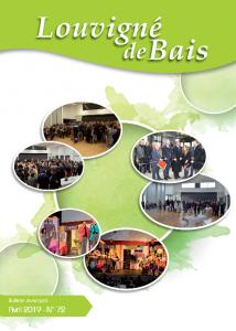 Bulletin_Municipal_N72_Une