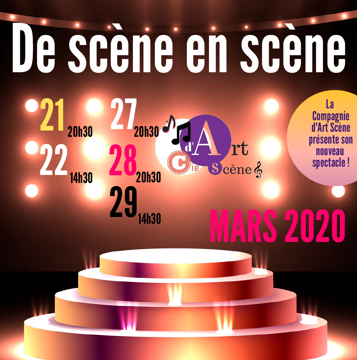 Cie_Art-Scène