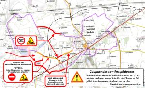 Sentiers_Pédestres_2021-8